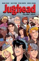 Jughead, Vol. 3 1682559564 Book Cover