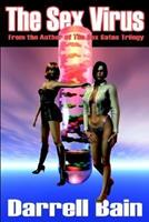 The Sex Virus 1554041023 Book Cover