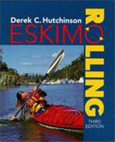 Eskimo Rolling 0877423563 Book Cover