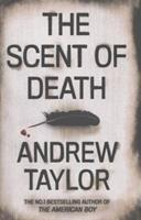 The Scent of Death 0007213522 Book Cover