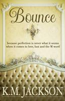 Bounce 1941097030 Book Cover
