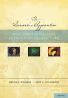 The Sorcerer's Apprentice: How Medical Imaging Is Changing Health Care 0195386965 Book Cover