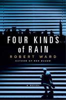 Four Kinds of Rain 031235780X Book Cover