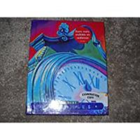 Harcourt School Publishers Trophies: Se(timeless Treasures)Grade 6 2005 0153397896 Book Cover