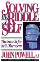 Solving the Riddle of Self: The Search for Self-Discovery 0883473003 Book Cover