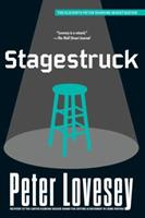 Stagestruck 156947947X Book Cover