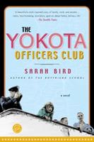 The Yokota Officers Club 0345452771 Book Cover