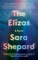 The Elizas 1501162780 Book Cover