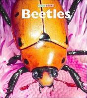 Beetles : Naturebooks Series 156766976X Book Cover