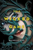 This Wicked Game 0803737742 Book Cover