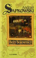 Gottesstreiter 3423212470 Book Cover