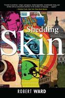 Shedding Skin 0671536133 Book Cover