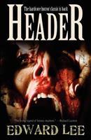 Header - Caccia Alle Teste 1621050610 Book Cover