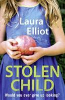 Stolen Child 1847561462 Book Cover