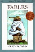 Fables 0060239735 Book Cover