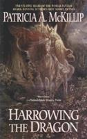 Harrowing the Dragon 0441013600 Book Cover