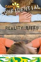 Reality Bites 0448445395 Book Cover