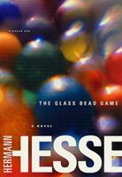 The Glass Bead Game: Magister Ludi