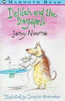 Delilah and the Dogspell 0749745584 Book Cover