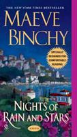 Nights of Rain and Stars 0451214463 Book Cover