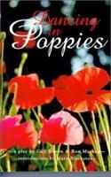 Dancing in Poppies (University of Regina Publications(UR)) 088977143X Book Cover