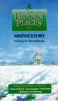 The Hidden Places of Warwickshire & the West Midlands 1902007247 Book Cover