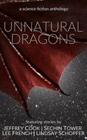 Unnatural Dragons 1944334106 Book Cover
