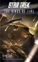 The Rings of Time 1451655479 Book Cover