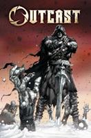 Valen the Outcast Vol. 1: Abomination 1608862577 Book Cover