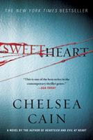 Sweetheart 031236847X Book Cover