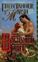 The Enchanted Bride 0843940719 Book Cover