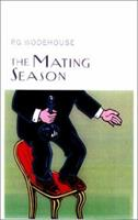 The Mating Season 0140011714 Book Cover