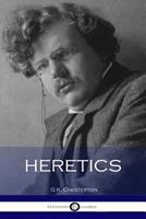 Heretics 1603749144 Book Cover