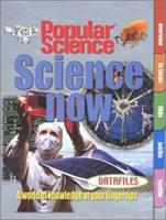 Popular Science Datafiles...Now 1571454810 Book Cover