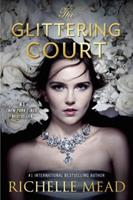 The Glittering Court 1595148426 Book Cover