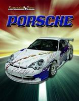 Porsche 0778721469 Book Cover