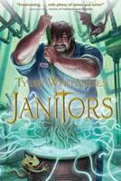Janitors 1609080564 Book Cover