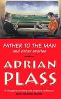 Father to the Man 0551030828 Book Cover