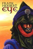 Eye 0425083985 Book Cover