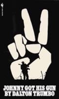 Johnny Got His Gun 0553245198 Book Cover