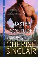Master of Solitude 0997552999 Book Cover