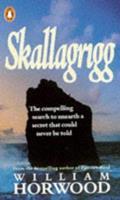 Skallagrigg 0140072063 Book Cover