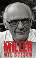 Conversations with Miller 1557835969 Book Cover