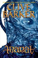 Abarat 0060596376 Book Cover