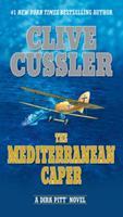 The Mediterranean Caper 0425197395 Book Cover
