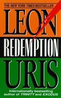 Redemption 0061098442 Book Cover