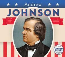 Andrew Johnson 1680781030 Book Cover