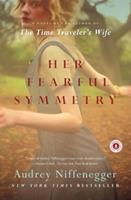 Her Fearful Symmetry 1439165394 Book Cover