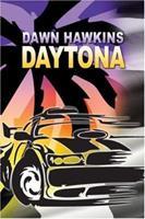 Daytona 1424180376 Book Cover