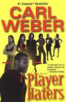 Player Haters 0758200145 Book Cover